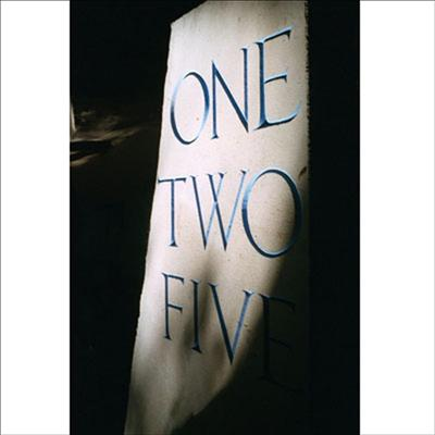 One Two Five